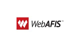 Innovatrics Announces a New Web-based, Extensible, Multimodal Biometric Solution: WebAFIS