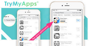 TryMyApps Shares How to Boost App Store Optimization