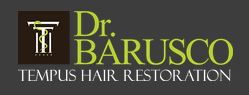 Tempus Hair Restoration in Florida Improves Online Presence