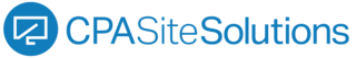 CPA Magazine Names CPA Site Solutions as Top Website Builder of 2016