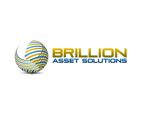 Brillion Asset Solutions