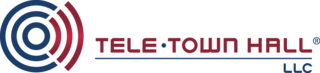 Tele-Town Hall® Earns Better Business Bureau(BBB) Accreditation