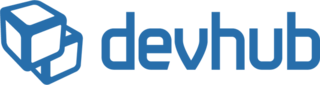 DevHub Announces Launch of Updated Website