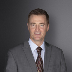 James Alexander Joins Ldger, Structured Finance Platform