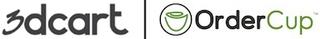 3dcart and OrderCup Partner Deliver Affordable Shipping Efficiencies for Online Merchants