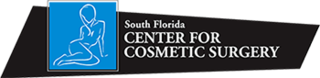 South Florida Breast Center Launches New Website