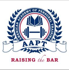 AAPT Opens the First Accredited Personal Training School in South Florida, Bringing Jobs to Fort Lauderdale Area, Classe…