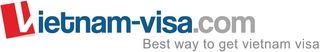Vietnam-visa.com releases Advantages and disadvantages of Vietnam visa on arrival