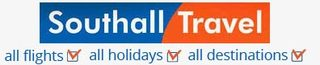 Southall Travel is Giving Away Gifts and Holiday Discount Vouchers, Announces its Latest Contest Winner