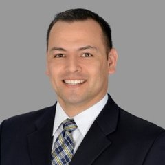 Frontline Source Group Houston temporary agency and Houston staffing agency announces the promotion of  Daniel Guerra to…