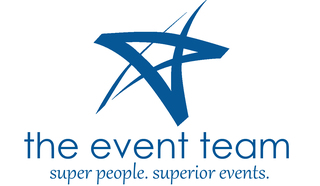 The Event Team Celebrates Twenty Year Anniversary with Brand Re-launch