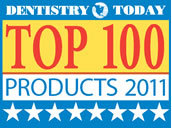 Top 100 Products of 2011