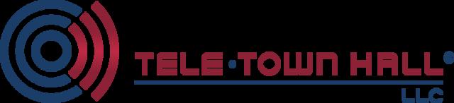 Veteran Agencies Embracing Tele-Town Hall® Technology