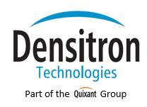 DENSITRON acquired by QUIXANT plc