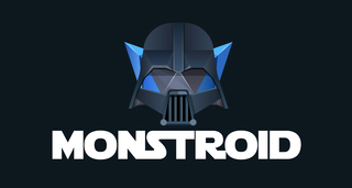 May Monstroid Be With You, Get a Jedi-Friendly WordPress Template With a 30% Discount