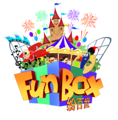 FUNBOX™ Branded Entertainment Destinations To Be Licensed In China