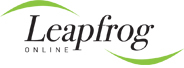Leapfrog Online Featured in Argyle Journal