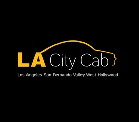 Los Angeles Taxi Cab Company Launches New Ride Share App and Website