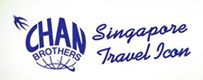 Singapore Travel Agency Chan Brothers Offers Amazing Deals on International Flights Now