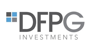 DFPG's Chief Investment Officer, Dave Laga, Honored with Industry Award
