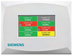 Hvac Brain Adds Siemens Room Pressure Monitors To Online Store