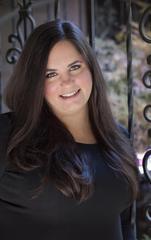 Permit Place Announces New San Francisco Project Manager Elizabeth Vernengo