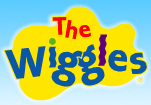 The Wiggles Launch iPad App® to Help Children Develop Literacy and Communication Skills