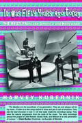 Kubernik's Beatles Book Cover