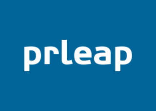 PRLeap All-in-One Press Release Gets More Social