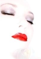 Toronto Makeup Artist and Hair Stylist Vicki Millar wins Weddingwire Brides Choice Award 2012, Vicki has won this award …