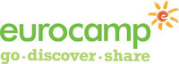 Go Discover Share with Eurocamp