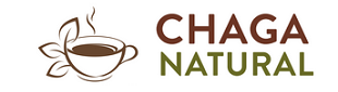 ChagaNatural.com offers tips for brewing the perfect cup of chaga tea