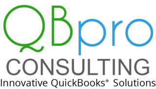 QB Pro Consulting and Knowify Host Free Webinar for General Contractors on Ideal Business Solutions