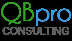 QB Pro Consulting