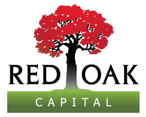 Red Oak Capital Opens New $30M Commercial Real Estate Debt Fund