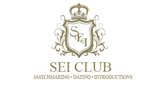 SEI Club, Preferred Dating Venue of CEO's, Models, and High Level Professionals