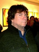 Harvey Kubernik