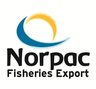 Thomas Kraft, Norpac Fisheries Export Founder, Will be a Featured Speaker at the World Ocean Summit in Singapore,  Febru…