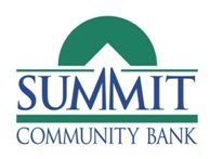 Summit Community Bank and East Lansing Educational Foundation Launch the Business Partners for Education Campaign