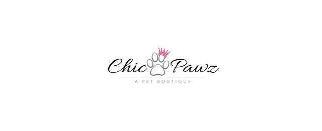 Chic Pawz