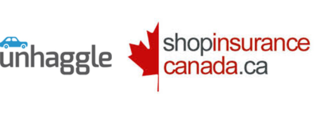 Shop Insurance Canada Announces Unhaggle Partnership