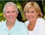 Bonita Springs & Naples Florida Real Estate Agents Melinda and Paul Sullivan Awarded the Gulfshore Life Five Star Re…