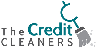 "Florida Credit repair and identity theft firm - The Credit Cleaners, LLC publishes ""Do it yourself"" credit rep…"