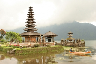 Pacific Holidays Partners with LivingSocial to Offer Flash Sale for Destination Tours to Bali