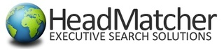 HeadMatcher Executive Search Solutions offers                             highest quality recruitment that is faster and…
