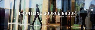 Frontline Source Group, Dallas / Fort Worth Employment Agency announces addition of a Recruiting Coordinator and an Acco…