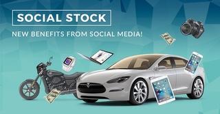 Help Friends Create Websites and Win Tesla Model S