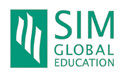 SIM Global Education Appoints OOm for the 3rd Year Running