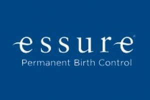 Essure Lawsuits Review FDA Order To Display Black Box Warning On Birth Control Device