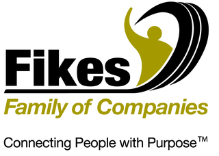 Fikes Companies Increase Contractor Compensation Program, Program Targeted at Drivers Who Bring Their Own Truck, Trailer…